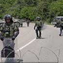 Зголемен број патролите на КФОР на Косово,