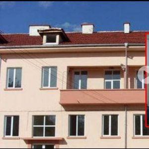 Бугарската полиција пронашла инсталација за дестилација на ракија во училиште