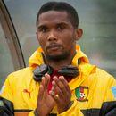 Самуел Ето сака да биде на чело на фудбалската федерација на Камерун