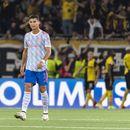 ВИДЕО: Срамен пораз на Манчестер јунајтед во Лигата на шампионите