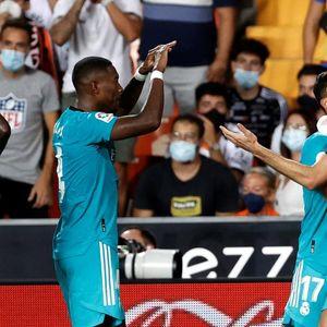 ФОТО: Суперкомпјутер ги предвиде шампионите во петте најсилни лиги, ПСЖ и Реал Мадрид се враќаат на тронот