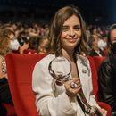 "Македонската премиера на филмот ""Сестри"" на Дина Дума ќе го отвори 42. ИФФК ""Браќа Манаки"""