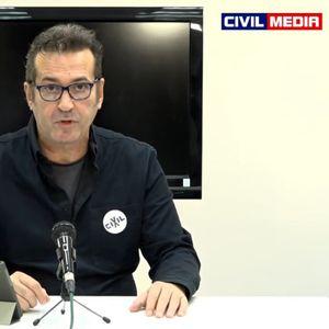 Дерала: Иако има пријави за нерегуларности во целина до 14 часот имаме мирен изборен ден