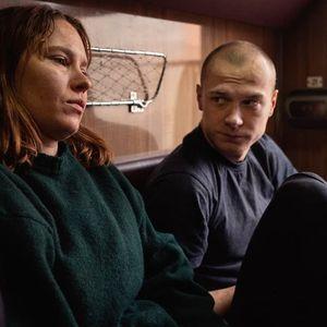 """Рецензија: Бурно патување од Москва до Сибир во """"Compartment Number 6"""""""