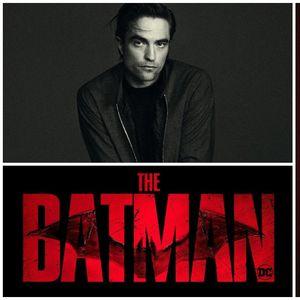 Излезе најновиот трејлер за Бетмен: Црниот Витез ја враќа приказната на почеток