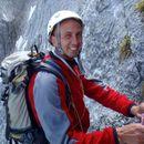 Македонските алпинисти се простија од загинатите колеги Зоран и Драган: Мајсторски беше еден од столбовите на македонскиот алпинизам