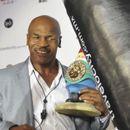 """""""Железниот"""" Мајк Тајсон повторно во рингот – можна борба од 100 милиони долари!"""