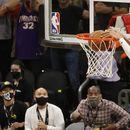 НБА: Шоуто може да започне, шампионот Милвоки против ѕвездениот Бруклин