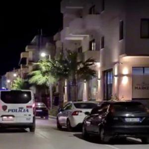 Драма во Албанија: Крадци влегле во дом на бизнисмен, го силувале и му го исекле прстот