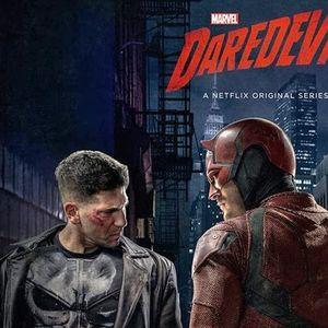 """По речиси три години откако беше откажана: """"Марвел"""" размислува да ја рестартира """"Daredevil"""" со актерите на Нетфликс"""