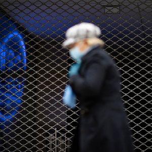 Брисел предупредува: Пред нас е тешка зима со сезонскиот грип, повозрасните Европјани да внимаваат