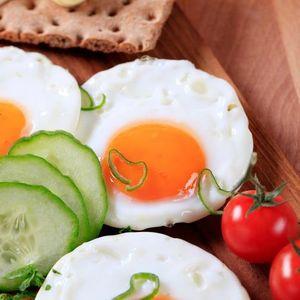 Ендокринолозите тврдат: Вака подготвениот појадок го држи шеќерот под контрола и го намалува ризикот од дијабетес!