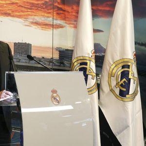Навивачите на Реал во еуфорија, идното лето доаѓаат три екстра засилувања
