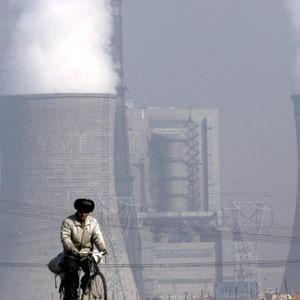 Нов драматичен извештај на ОН: Се ближи климатска катастрофа