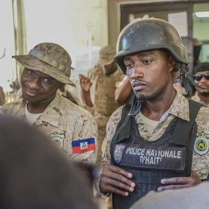 Бандата од Хаити бара 17 милиони долари за ослободување на киднапираните лица