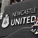 Премиер лигата поради Њукасл забрани спонзорски договори помеѓу компании и клубови кои имаат ист газда