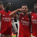 ВИДЕО: Арсенал четвртфиналист во Лига купот, пеналите среќни за Челси и Сандерленд