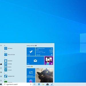 Светлата тема во Windows 10 ќе добие многу посветли елементи на корисничкиот интерфејс