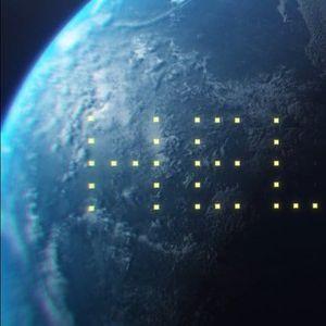 """Руски стартап планира да постави """"билборди"""" во орбитата на Земјата"""