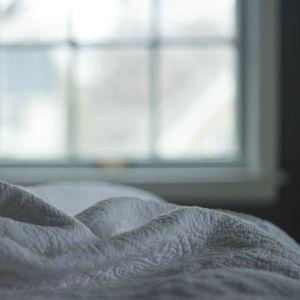 Совети за подобро спиење