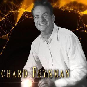 """Ричард Фајнмен за """"значењето на науката"""""""