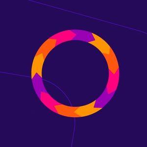 Firefox 67 доаѓа со големо подобрување на брзината и нови алатки за приватност