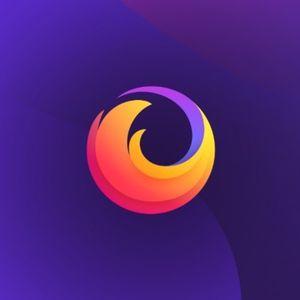 Mozilla Firefox 67.0.3 исправа сериозен безбедносен пропуст кој веќе се искористува од хакерите