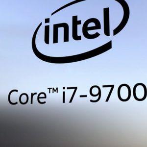 """Intel претстави алатка за автоматски """"overclocking"""" на одредени процесори од деветтата генерација"""