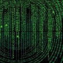 """""""Agent Smith"""" е нов Android вирус кој додава малициозен код на некои од најпознатите апликации"""