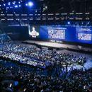 Huawei Развојна конференција – Градење екосистеми и привлекување партнери