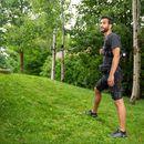 """Тим од научници развија """"панталони"""" кои го помагаат одењето и трчањето"""