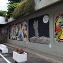 """Младински културен центар распишува повик за избор на 6 авторски цртежи кои ќе се реализираат во рамки на проектот """"Градот убав"""" или """"Skopje street and art gallery 2"""""""