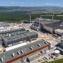 Во Франција започна изградбата на најголемиот реактор кој работи на нуклеарна фузија – ITER