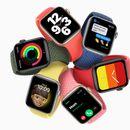 Apple ја претстави првата поевтина верзија од Apple Watch