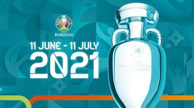 UEFA donela važnu odluku uoči Evropskog prvenstva