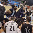 Matović pred FMP: Još jedna utakmica sa puno kontakta