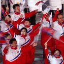 Severna Koreja odustala od Olimpijskih igara