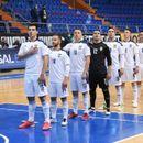 Srbija poražena od Irana!