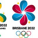 Brizbejn domaćin Olimpijskih igara 2032. godine!
