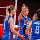 Pobeda za kraj grupne faze, Srbija čeka rivala u četvrtfinalu