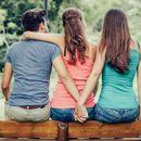 Nedeljni horoskop do 21. septembra: Poslovne dileme i novi ljubavni izazovi