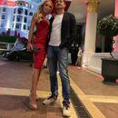 STORY SAZNAJE: Jovana i Marko Mišković postali roditelji po drugi put!