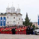 Руските олимписки медалисти добија нови BMW автомобили