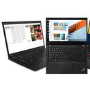 ThinkPad sa AMD Ryzen PRO mobilnim procesorom