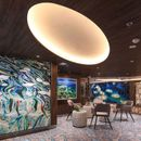 Cruise ship review: Celebrity Flora
