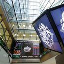 Hong Kong abandons bid for London Stock Exchange - live updates