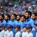 India vs Pakistan, Cricket World Cup 2019: What time does the match start, what TV channel is it on and what is our prediction?