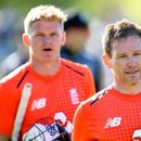New Zealand vs England, fourth T20: live score and latest updates from Napier