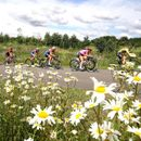 The Cycling Podcast Féminin – Women's Tour 2019: Stage two,Kent Cyclopark to Kent Cyclopark