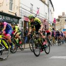 The Cycling Podcast Féminin – Women's Tour 2019: Stage three, Henley-on-Thames to Blenheim Palace